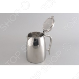 Фото заварочных чайников